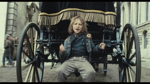 Les Misérables (2013)http://media-cache-ec4.pinterest.com/upload/125889752055571621_xy9Laj8H_c.jpg