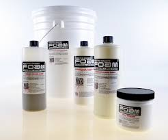 http://www.ps-composites.com/media/catalog/category/Monster_Makers_Foam_-_5_Gallon.jpg